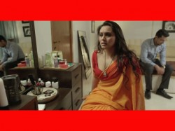 See Zakd Directred Bombay Talkies In Pictures