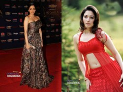 Tamanna Bhatia Says Heroines Do Get Old