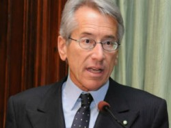 Italian Foreign Minister Quits Marines Return To India