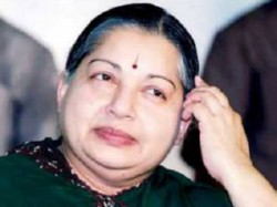 India Cancle 1974 Agreement With Srilanka Jaylalitha