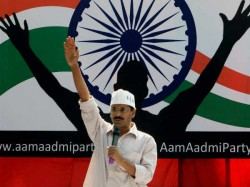 Delhi Arvind Kejriwal Fast Continue On Sixth Day