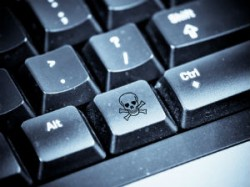 Biggest Ever Cyber Attack Slows Down Internet