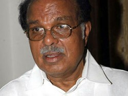 Kerala Court Issues Notice To Kurien