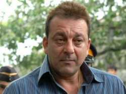 Sanjay Dutt Will Start Shooting From Today