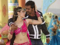 Himmatwala Film Preview
