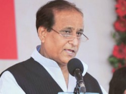 I Want Become Pm Says Azam Khan