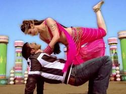 Himmatwala Film Review