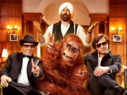 Ypd 2 First Look Trailer Released