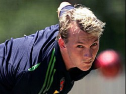 Lee Prepared For Role Of Kkr Bowling Coach