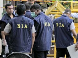 Nia Takes Up Marines Case Court Note Likely Today