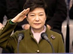 South Korea Warn North Of Strong Response To Any Attack