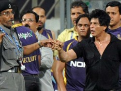 Top Controversies Of Ipl