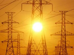 India Can Produce 16000 Mw Electricity From Farm Waste