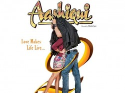 Aashiqui 2 Song Tum Hi Ho Hit On You Tube