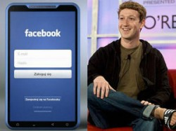 Facebook Mobile Phone Htc First Likely Unveiled Today
