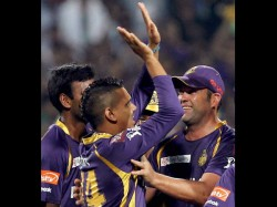 Ipl 6 Kkr Defeated Sunrise Hyderabad By 48 Runs