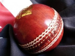 Icc Makes New Rule For No Ball