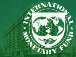 Development And Employment Are Global Challenges Imf