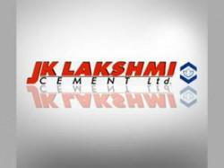 Villagers Fire J K Lakshmi Cement Plant In Chhattisgarh