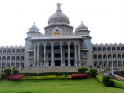 Three More Mlas Quit Bjp In Karnataka