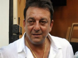 Sanjay Dutt Filed Review Petition In Supreme Court