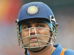 Sehwag Gambhir Can Come Back More