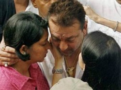 Sc Rejects Sanjay Dutt S Review Plea Have To Go Jail