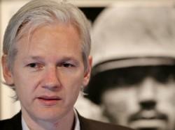 Goa Beaches Were Targets Lashkar 2008 Wikileaks