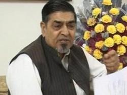 Court Sets Aside Cbi S Closure Report Against Jagdish