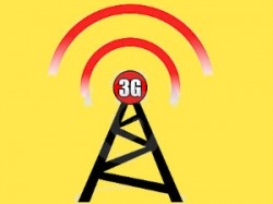 Airtel Can Not Make New Customers In 7 3g Circles