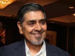 Us Sikh Organization Seeks Probe In Tytler Case
