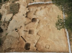 Year Old Ritual Bath Found In Jerusalem