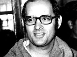 Sanjay Gandhi Escaped Three Assassination Attempts