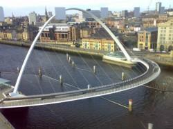 Unusual Creative Bridges Of The World