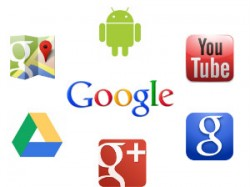 What Happens To Your Google Account After Death