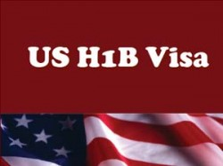 Urged To Raise H 1b Quota For Indian It Workers