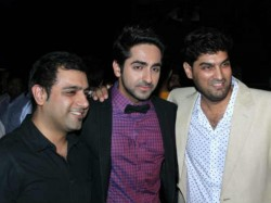 Ayushmann Didnt Meet Expectations