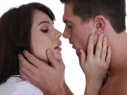 Love Secrets With Astrology