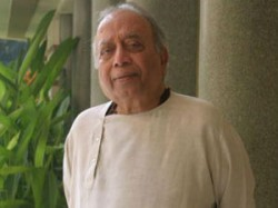 Industrialist R P Goenka Passes Away