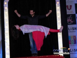 Finally Ek Thi Daayan Gets U A Certificate