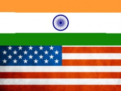 Us Aid To India Drops By 16 Pc