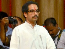 After Jdu Shiv Sena Wants Bjp To Name Pm Candidate