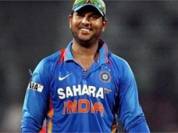 Sachin S Warning Changed Angry Young Man Yuvraj Singh