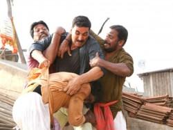 Akshay Kumar Now Play Gabbar Sanjay Leela Bhansali Next