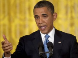 America Request Free Former Prime Minister To Ukraine