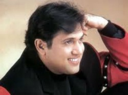 Govinda Play Negative Character Kil Dill Yash Raj Films