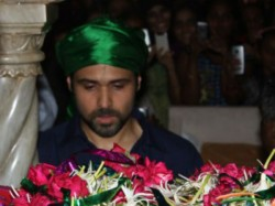 Lucknow Girl Claims Be Married Emraan Hashmi