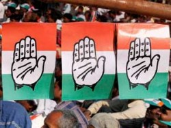 Another Undignified Remark From Congress Leader