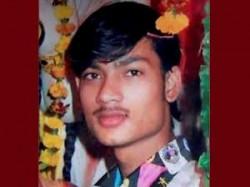 Hang Till Death My Husband If He Guilty Manoj Wife