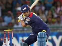 Openers Swap Does Trick For Daredevils